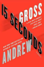 15 Seconds - Andrew Gross