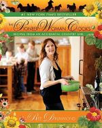 The Pioneer Woman Cooks : Recipes from an Accidental Ranch Wife - Ree Drummond