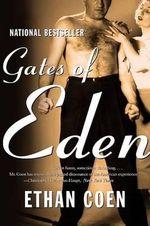 Gates of Eden : P.S. - Ethan Coen