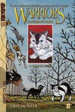 A Clan in Need (Manga) : Warriors: Ravenpaw's Path Series : Book 2 - Erin Hunter