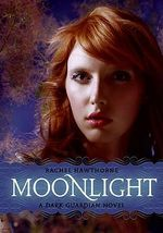Moonlight : Dark Guardian - Rachel Hawthorne