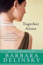 Together Alone - Barbara Delinsky