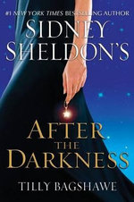 Sidney Sheldon's After the Darkness - Sidney Sheldon