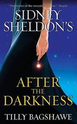 After the Darkness - Sidney Sheldon