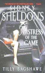 Mistress of the Game - Sidney Sheldon