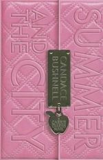 Summer and the City : A Carrie Diaries Novel - Candace Bushnell