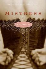 Mistress - Leda Swann
