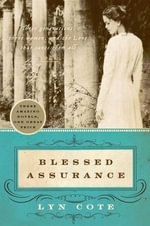 Blessed Assurance - Lyn Cote