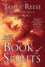 The Book of Spirits - James Reese