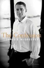 The Confession - James E. McGreevey