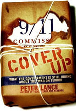 Cover Up : What the Government Is Still Hiding About the War on Terror - Peter Lance