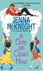 A Date on Cloud Nine - Jenna McKnight