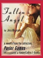 Fallen Angel - Jess Michaels