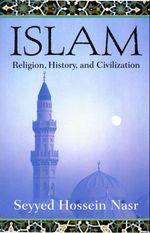 Islam - Seyyed Hossein Nasr