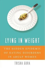 The Man From Boot Hill : No Angels for Outlaws - Marcus Galloway