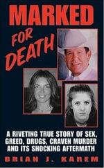 Marked for Death - Brian J. Karem