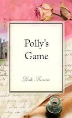 Polly's Game - Leda Swann
