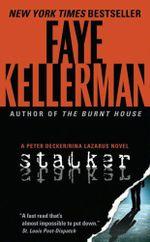 Stalker : Decker/Lazarus Novels - Faye Kellerman