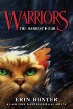Warriors #6 : The Darkest Hour - Erin Hunter