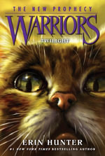 Warriors : The New Prophecy #5: Twilight - Erin Hunter