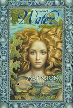 Water #1 : Ascension - Kara Dalkey