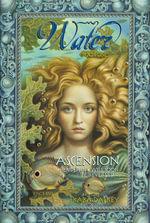 Water #1 : Ascension - Kara Dalkey