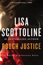 Rough Justice - Lisa Scottoline