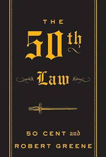 The 50th Law - 50 Cent