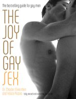 The Joy of Gay Sex - Charles Silverstein