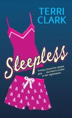 Sleepless - Terri Clark