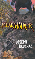 Bearwalker - Joseph Bruchac