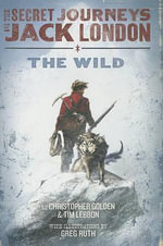 The Wild - Christopher Golden