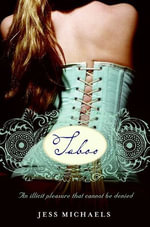 Taboo : Albright Sisters Series - Jess Michaels