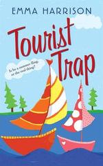 Tourist Trap - Emma Harrison