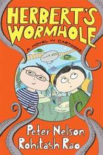 Herbert's Wormhole - Peter Nelson