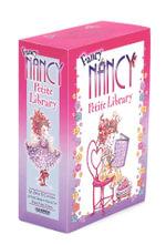 Fancy Nancy Petite Library - Jane O'Connor