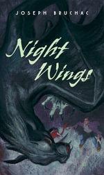 Night Wings - Joseph Bruchac