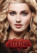 Vamps #3 : After Dark - Nancy A. Collins
