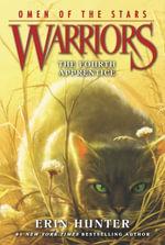 Warriors : Omen of the Stars #1: The Fourth Apprentice - Erin Hunter