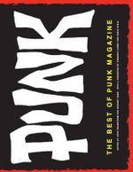 The Best of Punk Magazine - John Holmstrom