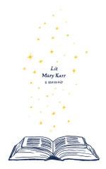 Lit : A Memoir - Mary Karr