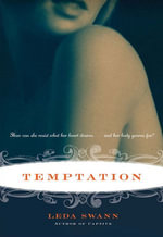 Temptation - Leda Swann
