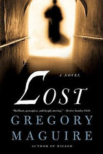 Lost - Gregory Maguire