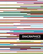 Diagraphics - Macarena San Martin