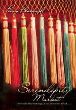 Serendipity Market - Penny Blubaugh