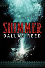 Shimmer - Dallas Reed