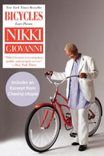 Bicycles : Love Poems - Nikki Giovanni