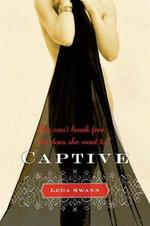 Captive - Leda Swann