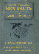 Doctor Hubbard's Sex Facts for Men and Women - Bob Berkowitz