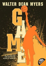 Game - Walter Dean Myers